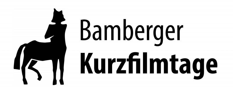 Bildergebnis für bamberger kurzfilmtage
