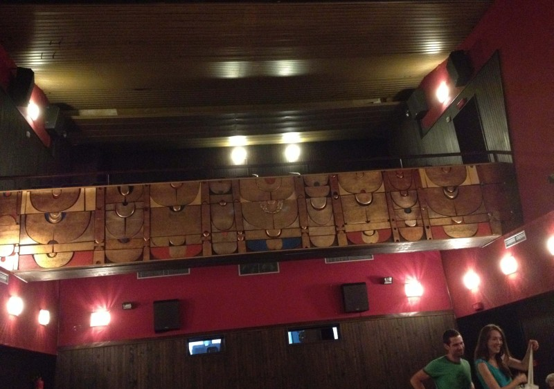 Kino Karaman