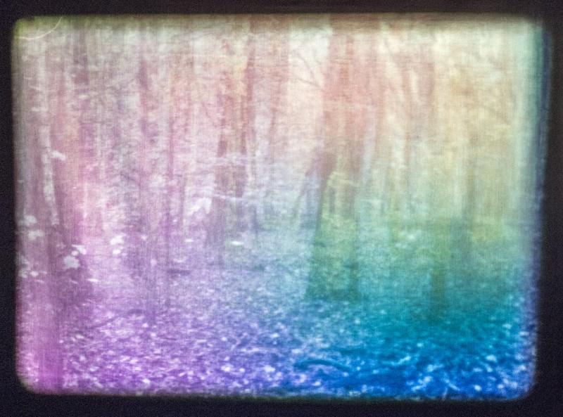 Ein Frame von dem Film