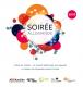 Programm-Leporello 2016