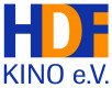 HDF Kino - Hauptverband deutscher Filmtheater (association of German cinemas)