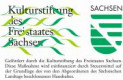 Cultural Foundation of the Free State of Saxony