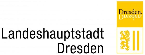 Landeshauptstadt Dresden | Amt für Kultur und Denkmalschutz (City of Dresden | Department for Culture)