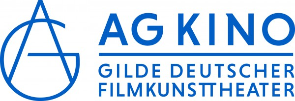 AG Kino-Gilde deutscher Filmkunsttheater (association of German arthouse cinemas)