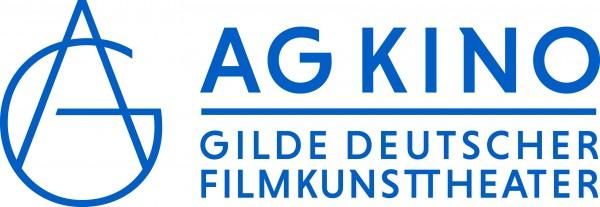 AG Kino-Gilde deutscher Filmkunsttheater (association of German arthouse cinemas)