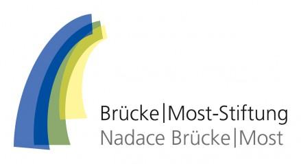 Brücke | Most-Stiftung (Foundation Bridge | Most)