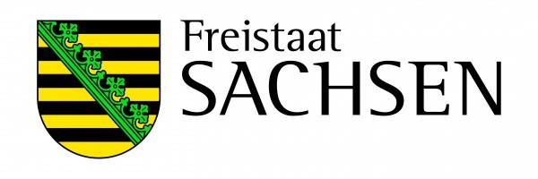 Freistaat Sachsen (Free State of Saxony)