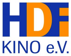 HDF Kino - Hauptverband deutscher Filmtheater (association of German cinemas)