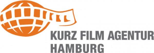 KurzFilmAgentur Hamburg (short film distribution and sales agency)