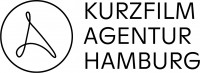 Kurzfilm Agentur Hamburg (short film distribution and sales agency)