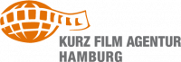 KurzFilmAgentur Hamburg
