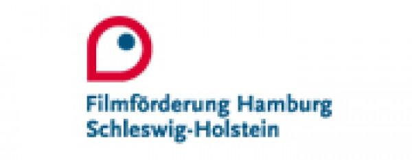 Filmförderung Hamburg Schleswig-Holstein (main film funder in Hamburg and Schleswig-Holstein)