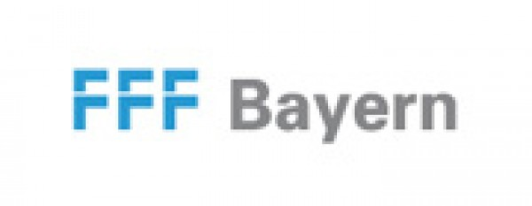 FFF Bayern (main film funder in Bavaria)