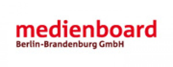 Medienboard Berlin-Brandenburg ( main institution for the film and media industry in the German capital region)