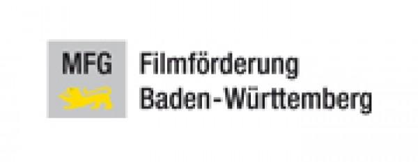 MFG Filmförderung Baden-Württemberg (main film funder in Baden-Württemberg)