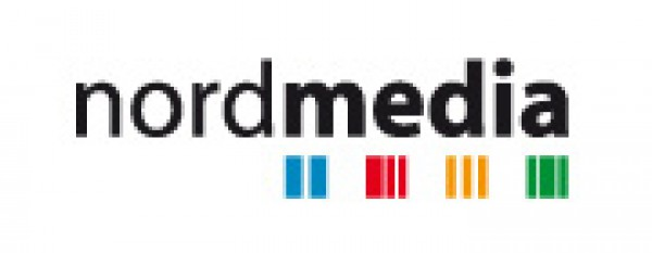 nordmedia (central media sponsorship organisation for Lower Saxony and Bremen)