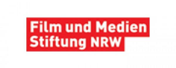 Film und Medien Stiftung NRW (main film funder in North Rhine-Westphalia)