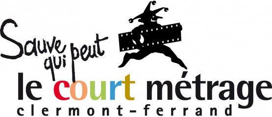 Internationales Kurzfilmfestival Clermont-Ferrand