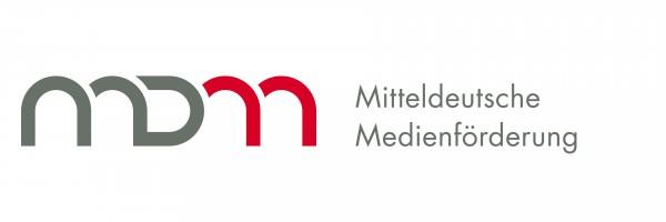 MDM - Mitteldeutsche Medienförderung
