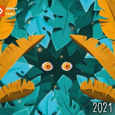 Children & Youth Edition 2021