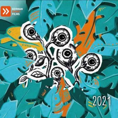 Catalogue Kompilation 2021